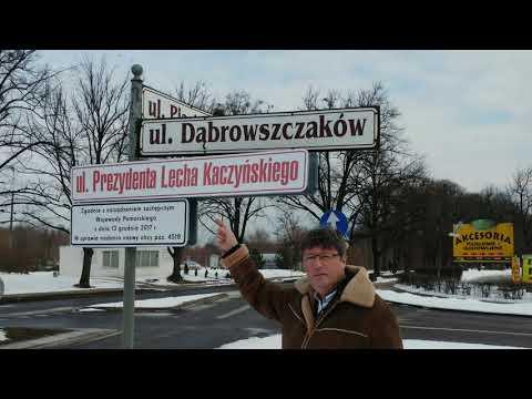 Hvordan Polen blev Polen 01