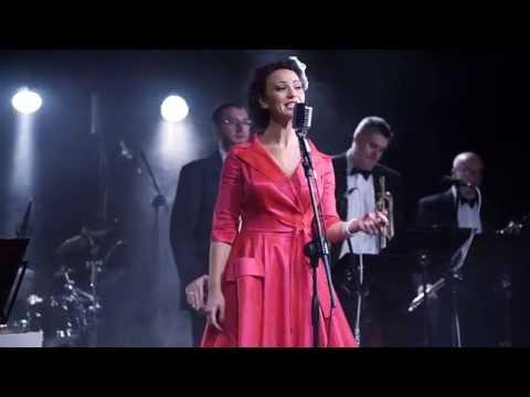 I Got Rhythm - long version - Krystyna Durys