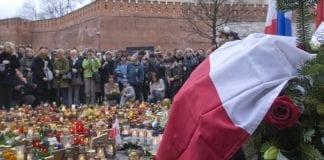 10_april_Krakow_2010