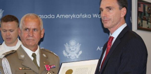 16_polakker_får_USA_medaljer_Polen_polennu