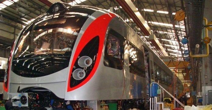 17_daglige_tog_mellem_Polen_og_Ukraine_under_EM_2012