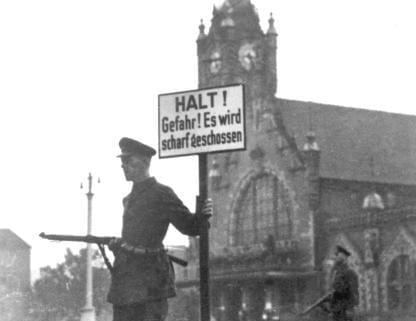 1_sep_1939_-_Tyskerne_er_rykket_ind_i_Gdansk