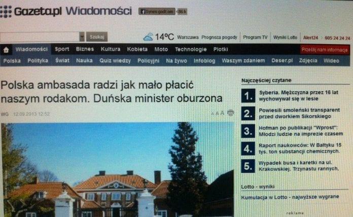 3F_Polen_ambassade_Danmark_polennu
