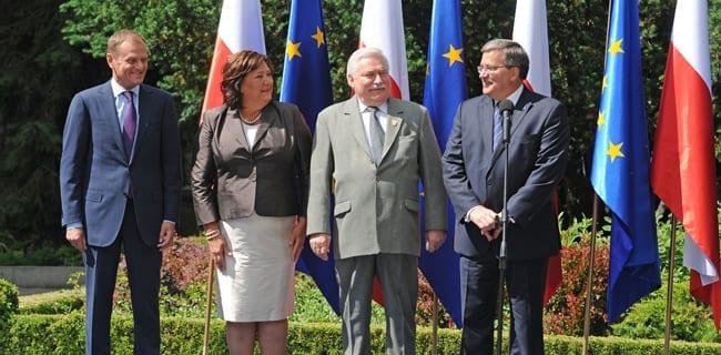 4_juni_markeret_i_Polen_første_frie_valg_polennu