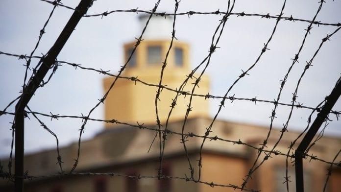 91-årig_idømt_fængsel_i_Polen
