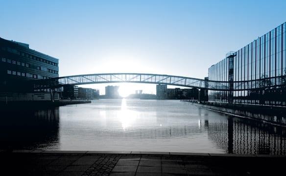 AAU_Aalborg_Universitet_København_Danmark_Polen