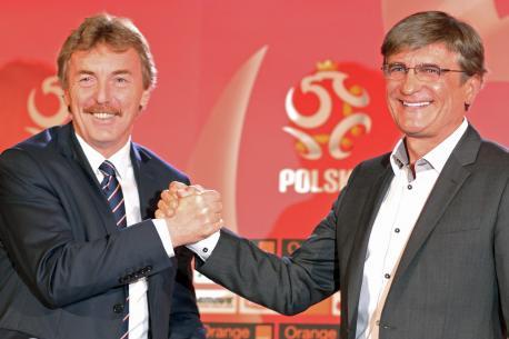 Adam_Nawalka_ny_fodbold_landstræner_Polen