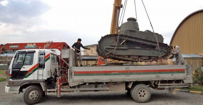 Afghanistan_giver_historisk_tank_tilbage_til_Polen