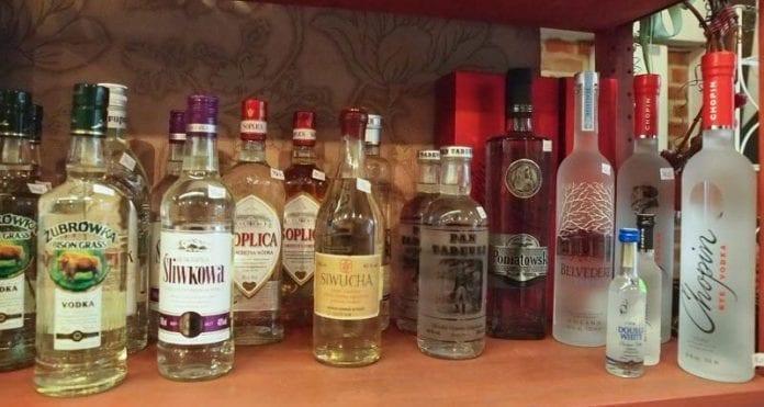 Afgifterne_på_alkohol_skal_stige_i_Polen