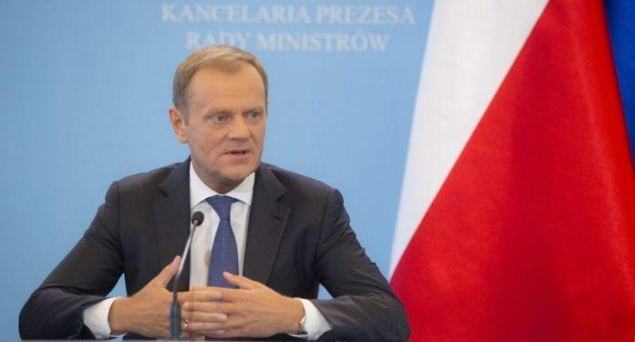 Aflytnings_skandale_i_Polen_fører_til_international_kritik