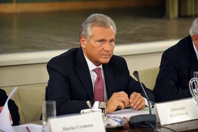 Aleksander_Kwasniewski_Polen_Ukraine_gov_pl_Polen_2