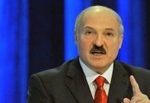 Alexander_Lukashenko_diktator_i_Hviderusland