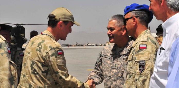 American_Major_General_John_Campbell