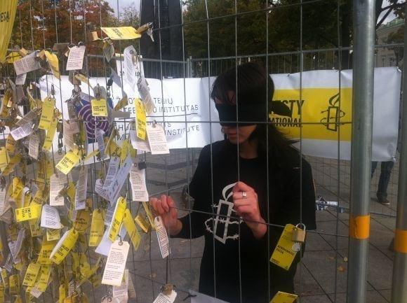 Amnesty_Polen_polennu