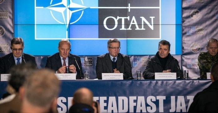Anders_Fogh_Rasmussen_NATO_polen_polennu