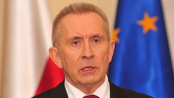 Andrzej_Czuma_bliver_ny_polsk_justitsminister