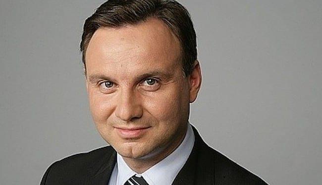 Andrzej_Duda__0