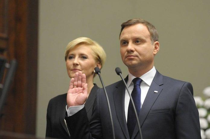Andrzej_Duda_polennu