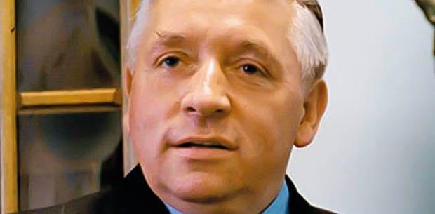 Andrzej_Lepper