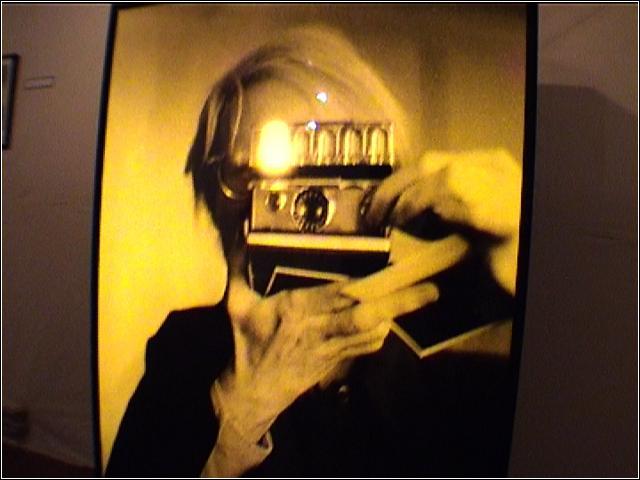 Andy_Warhol_udstilling_Krakow_Polen_polennu