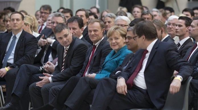 Angela_Merkel_og_Donald_Tusk_Polen_polennu