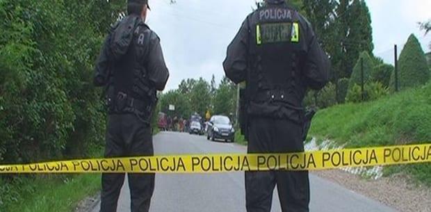 Anholdelse_af_bombemand_i_Krakow