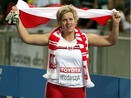 Anita_Wlodarczyk_polen