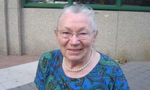 Anna-Walentynowicz