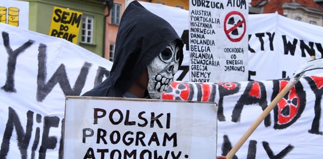 Anti_atomkraft_a-kraft_demonstration_i_Polen_polennu