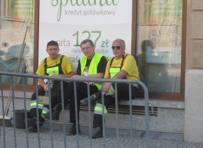 Arbejdsløsheden_stiger_i_Polen_Iben_Molgaard_Madsen_polennu