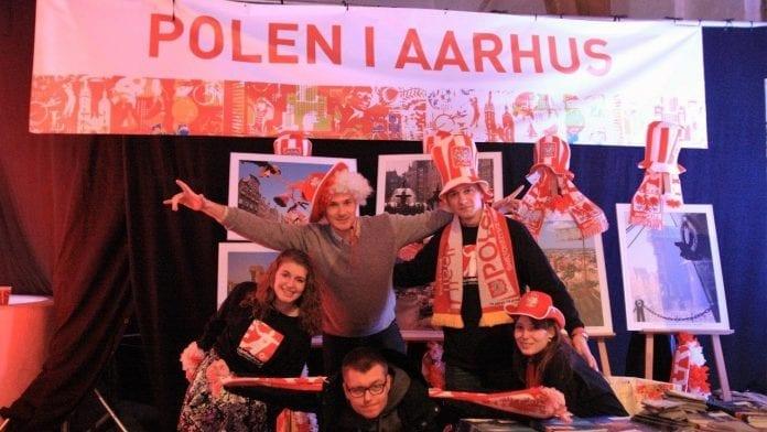 Aros_EM_håndbold_EURO_2016_Polen_Aarhus_polennu