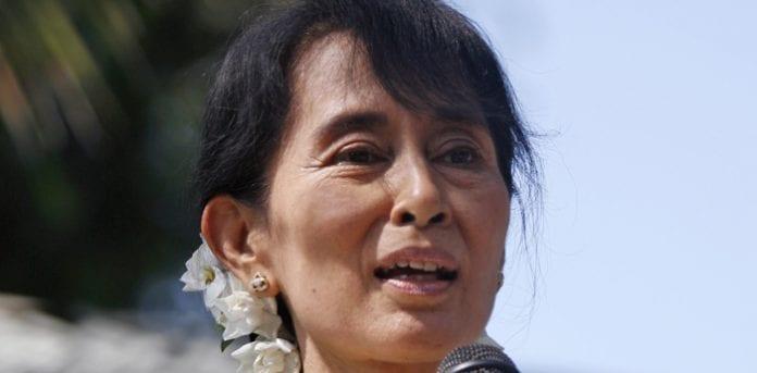 Aung_San_Suu_Kyi_17_November_2011