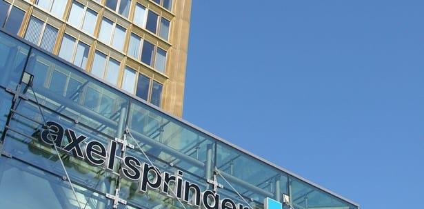 Axel_Springer_koncernen_i_Berlin