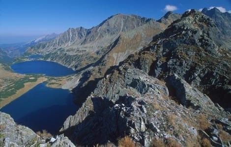 BJERGE-Tatra-bjergene-i-Karpater-bjergk__den