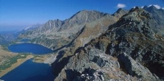 BJERGE-Tatra-bjergene-i-Karpater-bjergk__den_0