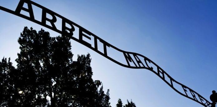 Bagmand_til_tyveri_af_Auschwitz_skilt_dømt