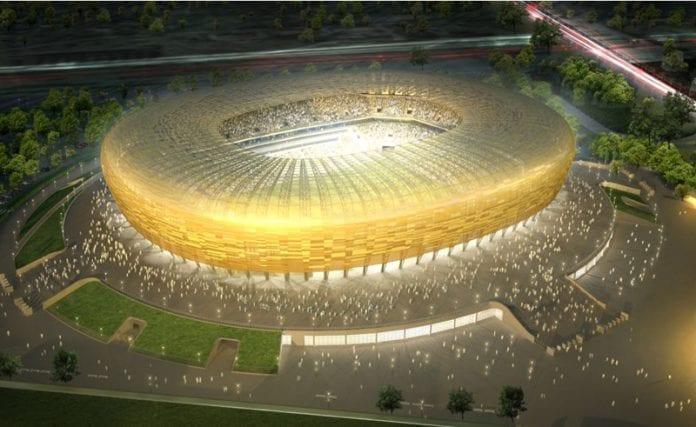 Baltic_Arena_i_Gdansk_til_EM_2012_i_fodbold