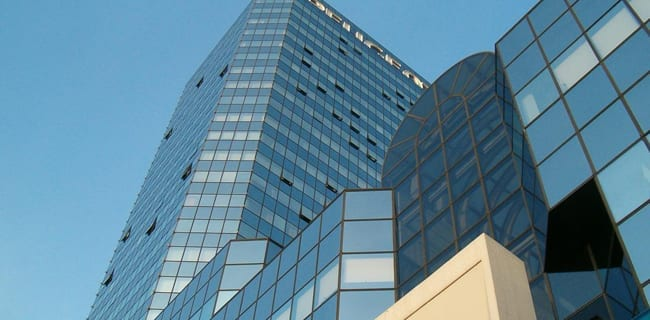 Bank_Square,_Warszawa_0
