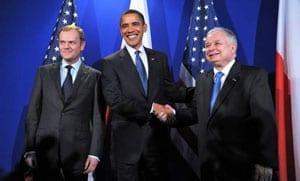 Barack_Obama,_Polen,_Donald_Tusk,_Lech_Kaczynski_polennu