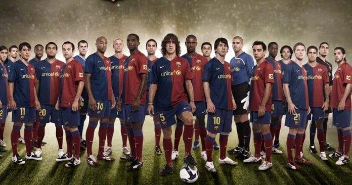 Barcelona_FC_kommer_til_Polen_fodbold_polennu