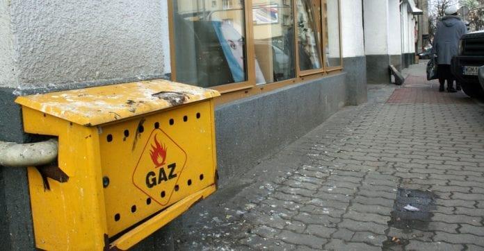 Billigere_gas_til_Polen