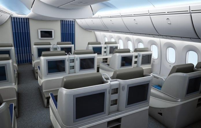 Boeing_787_Dreamliner_Polen_polennu