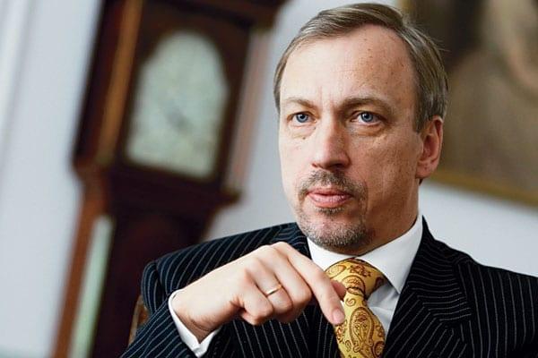 Bogdan_Zdrojewski