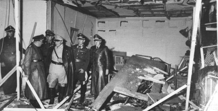 Bomben_den_20_juli_1944_der_kunne_have_reddet_Warszawa_Polen_polennu