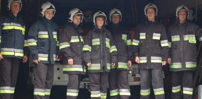 Brandmænd_danner_politisk_parti