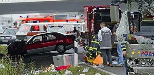 Busulykke-ved-Berlin
