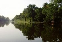 Bydgoszsz-ved-floden-Wisla