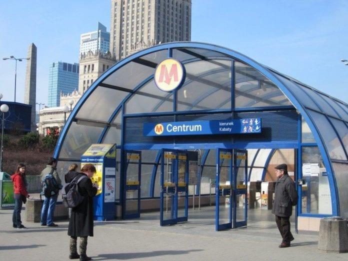 Bygningen_af_en_ny_Metro_i_Warszawa_er_i_gang_Jens_Mørch_0