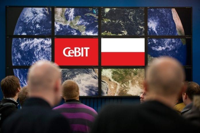 CB_13_BI_Partnerland