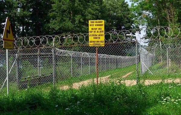 CIA_fængsel_i_Polen